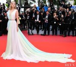 'A Hidden Life' Cannes Film Festival Premiere