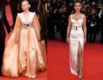 Fashion Critics' 2019 Cannes Film Festival Roundup