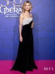 Opera 350th Anniversary Gala