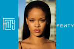Rihanna and LVMH Confirm Fashion Label