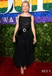 Sienna Miller In Miu Miu - 2019 Tony Awards