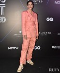 Sonam Kapoor Is The First Celebrity To Wear Fenty by Rihanna