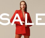 The Europe and Middle Eastern NET-A-PORTER Sale Has Begun