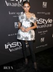 Zendaya Coleman's Givenchy Haute Couture Sophisticated Look For The 2019 InStyle Awards