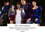 Get Party Season Ready With NET-A-PORTER