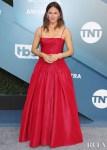 Jennifer Garner In Dolce & Gabbana - 2020 SAG Awards