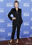 Renée Zellweger Wore Tom Ford To The Santa Barbara International Film Festival American Riviera Awards