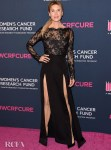 Renée Zellweger Wore Gucci To The Women's Cancer Research Fund Gala