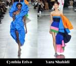 Schiaparelli Spring 2020 Haute Couture Red Carpet Wish List