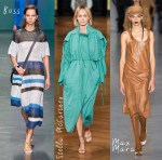 Spring Awakening: Shop The New Collection at 24S