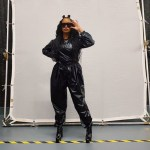 H.E.R. Wore Particle Fever To The BET Hip Hop Awards 2020