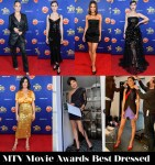 Who Was Your Best Dressed At The 2020 MTV Movie & TV Awards?