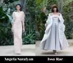 Ashi Studio Spring 2021 Couture Red Carpet Wish List