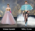 Viktor & Rolf Spring 2021 Haute Couture Red Carpet Wish List