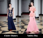 Alexis Mabille Spring 2021 Haute Couture Red Carpet Wish List