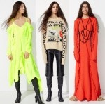 H&M Studio SS21 Launches Today