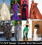 Who Was Your Best Dressed At The 2021 NAACP Image Awards?
