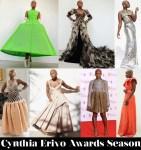 What Was Your Favourite Cynthia Erivo Awards Season Look?