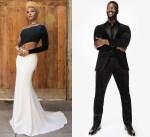 Fashion Critics' 2021 NAACP Image Awards Roundup
