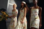 H&M Launch Their Meadow of Wildflowers Collection