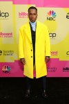2021 Billboard Music Awards Red Carpet Menswear Roundup