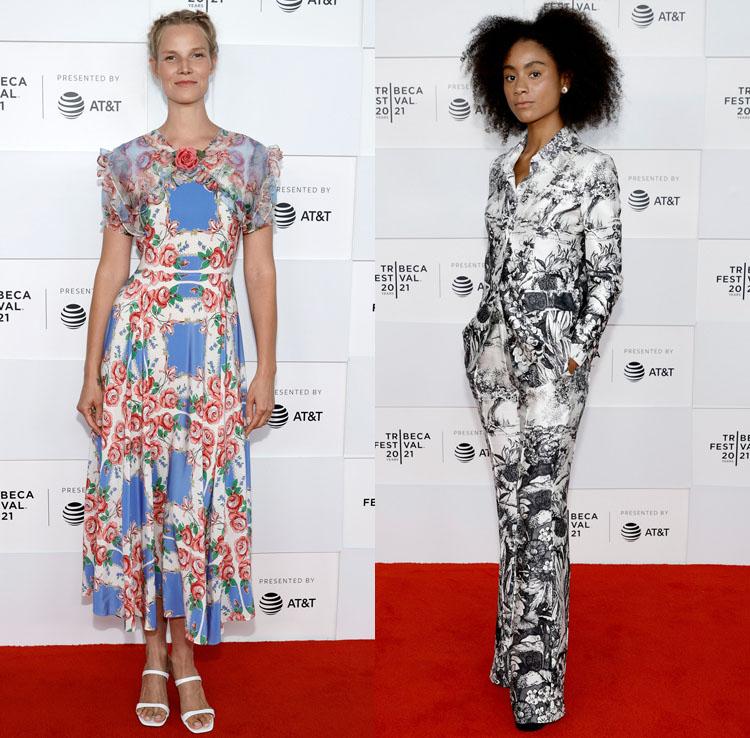 2021 Tribeca Film Festival Roundup So Far