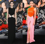 'Fast & Furious: F9' World Premiere Red Carpet Roundup