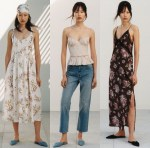 H&M x Brock Collection Launches TODAY