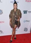 Vanessa Hudgens Wore Valentino For The 'Asking For It' Tribeca Film Festival Premiere