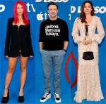 Apple TV's 'Ted Lasso' Season 2 Premiere