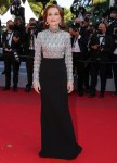 'Aline, The Voice Of Love' Cannes Film Festival Premiere Red Carpet Roundup