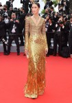 'The French Dispatch' Cannes Film Festival Premiere Red Carpet Roundup