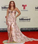 Anitta Wore Georges Chakra Couture To The 2021 Billboard Latin Music Awards