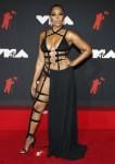 2021 MTV VMAs Red Carpet Roundup
