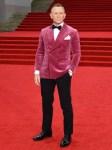 'No Time To Die' World Premiere Menswear Roundup