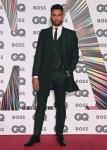 GQ Men Of The Year 2021 Menswear Roundup