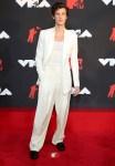 2021 MTV VMAs Menswear Red Carpet Roundup
