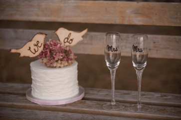 Railene and Andra Wedding 11