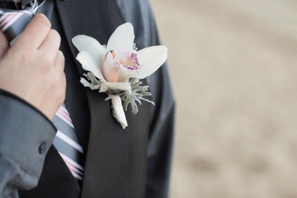 Railene and Andra Wedding 8