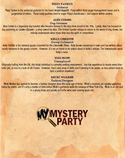 Murder-Mystery-Blog-001