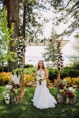 Tahoe Navy Wedding 3