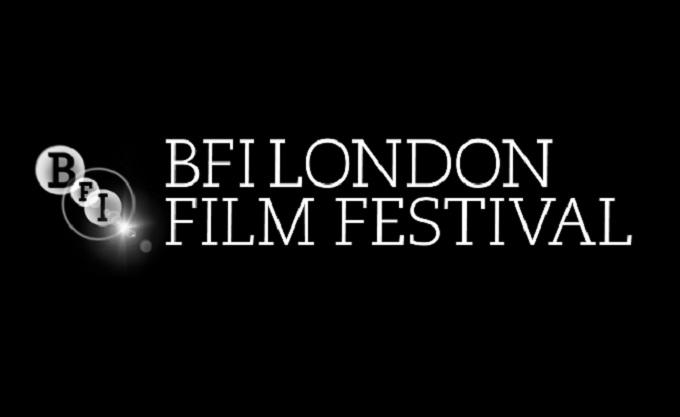 Image result for bfi film festival