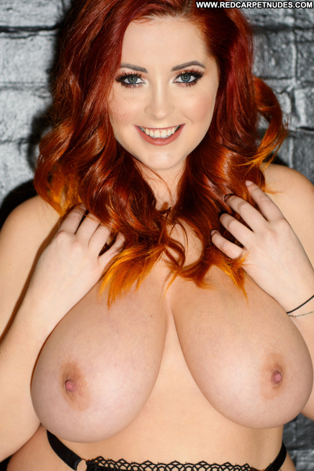 Lucy Collett Photoshoot Big Tits Sex Big Tits Big Tits Big Tits Big