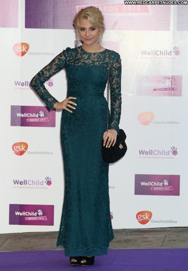 Pixie Lott London Awards High Resolution Beautiful Babe