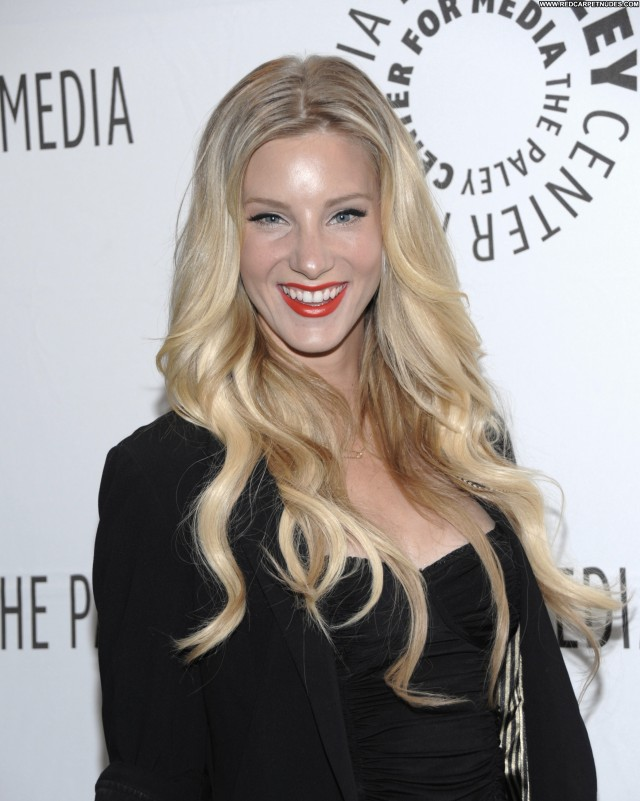 Heather Morris Beverly Hills High Resolution Celebrity Babe Beautiful