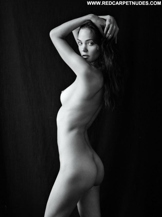 Ollie Kram Lukas Dvorak Posing Hot Celebrity Nude Cute Hd Nude Scene