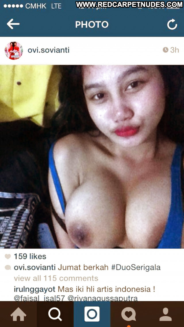 Pamela S Pictures Hot Asian Busty Boobs Celebrity Tits Indonesia Big