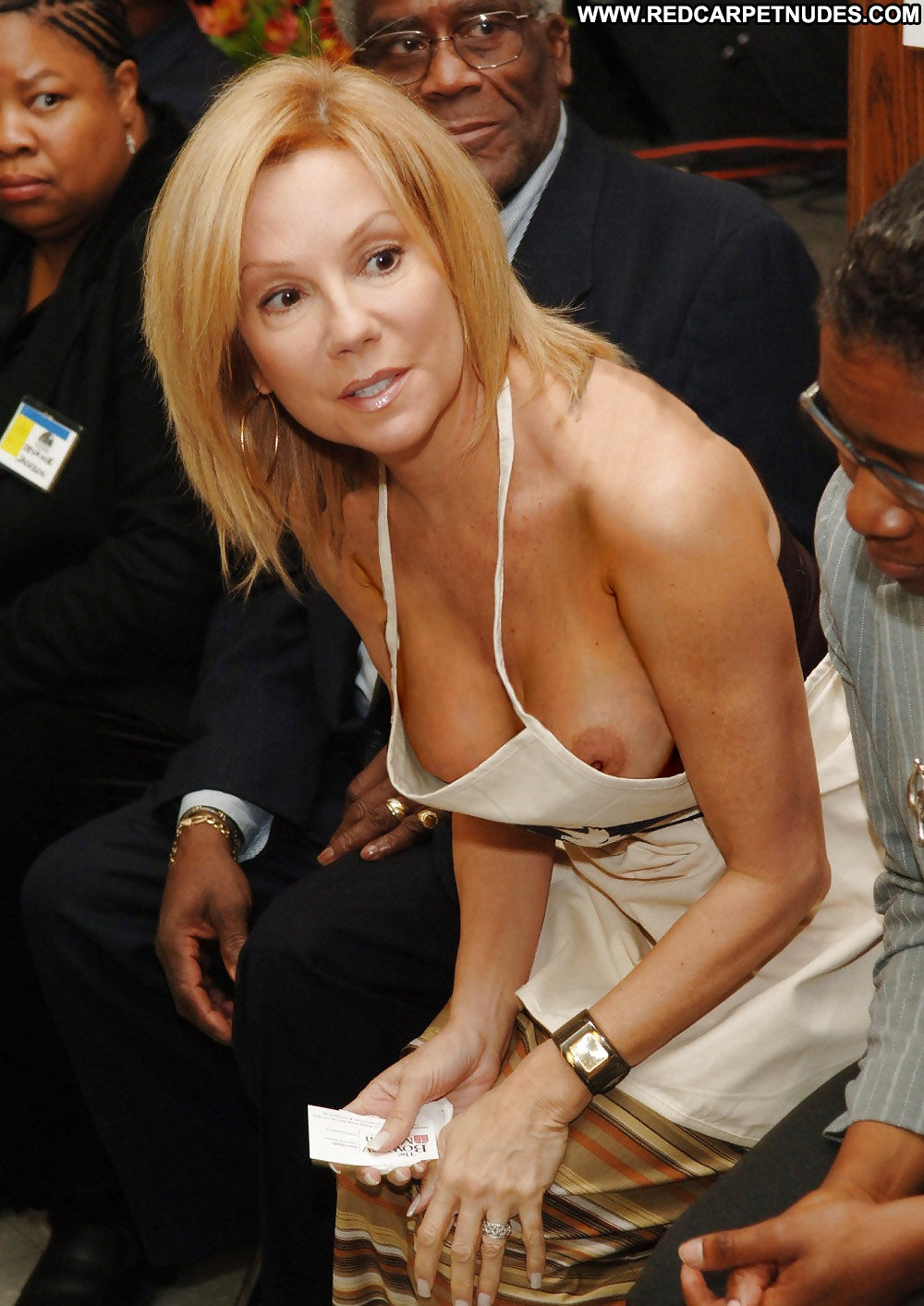 Phrase... super, cathy lee gifford naked