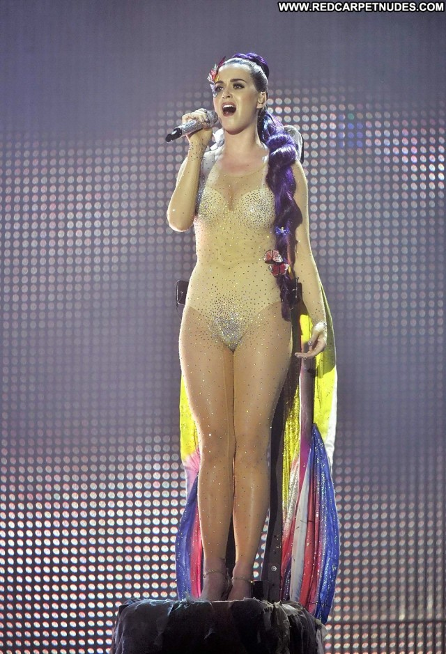Katy Perry Pictures Whore Upskirt Slut Nice Horny Celebrity