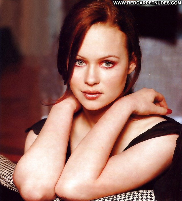 Thora Birch Pictures Babe Celebrity